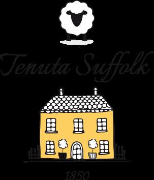 Tenuta Suffolk